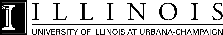 University of Illinios at Urbana Champaign